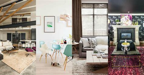 Interior Design Colour Trends 2016 Western Living | 4 hot interior design trends for 2016 western living