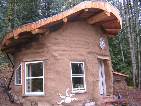 house construction tips earthen hand building sustainably by teaching