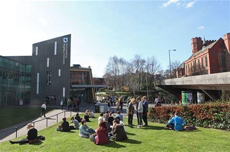 Of Sheffield Mba Requirements by Merit Undergraduate Scholarships Uk Scholarshipsads