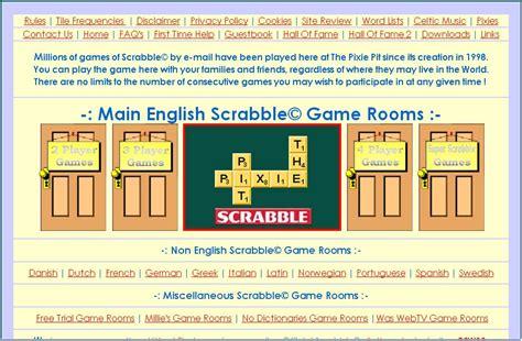 scrabble pixie pit pixie pit scrabble wowkeyword