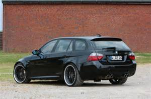 Bmw E91 2010 Manhart Racing Bmw M3 E91 V10 Specs Speed Engine