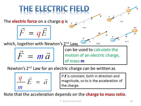 how to calculate how it takes to charge a capacitor how to calculate how it takes to charge a capacitor 28 images electric charge and electric