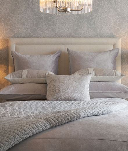 laura ashley headboards bedroom at laura ashley