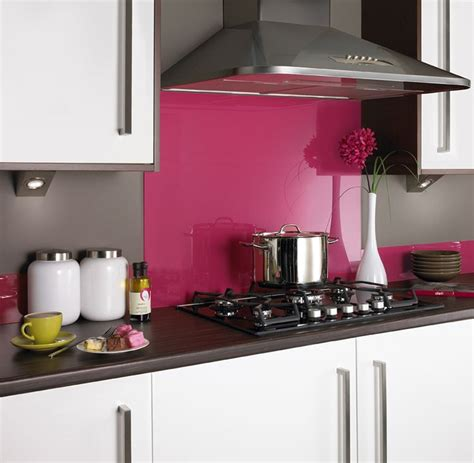 ideas for kitchen splashbacks 85 best kitchen splashback ideas images on