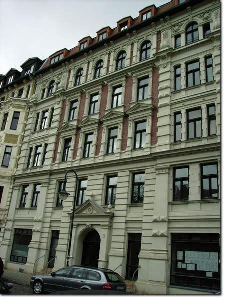 suche wohnung in magdeburg bris gmbh immobilienverwaltung in magdeburg