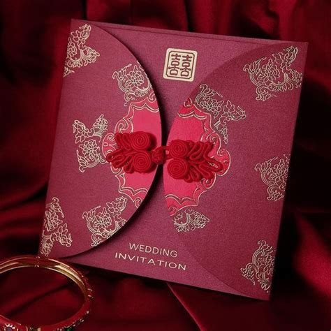 Unique Asian Wedding Invitations by 32 Best Style Stationery Images On