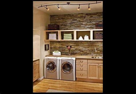 Organized Bathroom Ideas laundry closet ideas on pinterest 2 roselawnlutheran