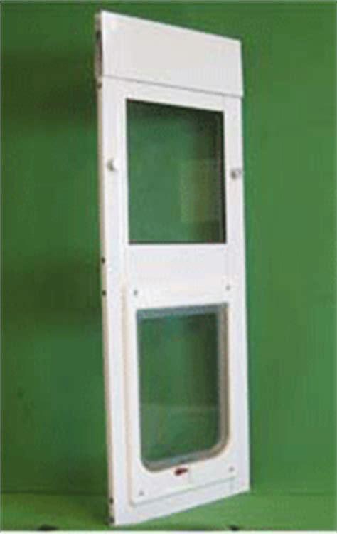 Cat Door Window Insert by Ideal Hefty Pet Side Sliding Window For Side Sliding