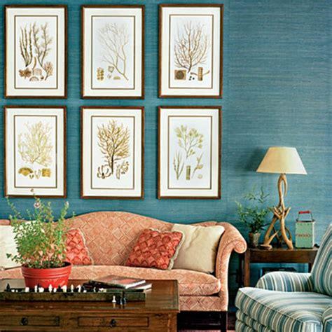 farbideen wohnzimmer farbideen wohnzimmer vorteile der blauen und gr 252 nen farbt 246 ne