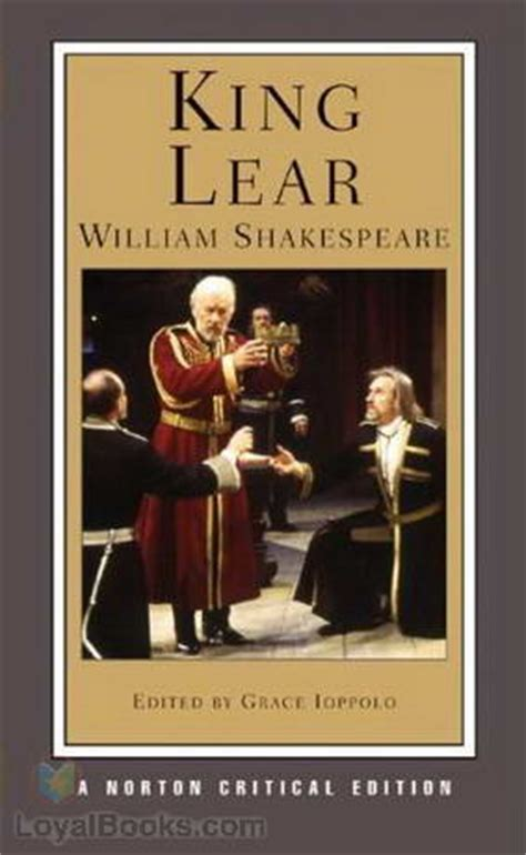 themes of king lear drama king lear 2 61 books bakes beliefs