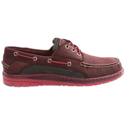sperry sailing shoes sperry top sider billfish boat shoes for 7353f
