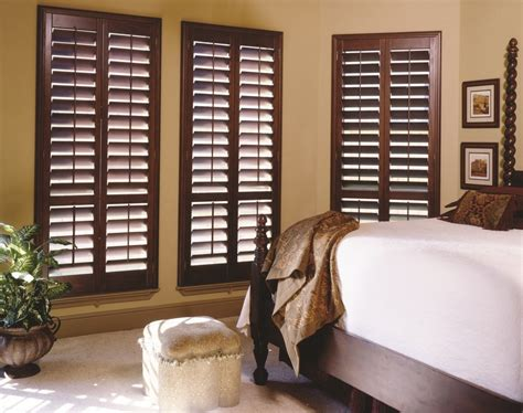 Window Treatments Shutters Cheap Plantation Shutters Melbourne Window Shutters