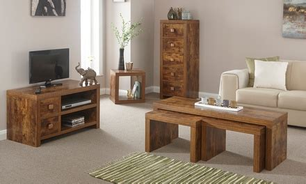 Best Deals Living Room Furniture Jakarta Living Room Furniture For 163 29 98 Top Deals