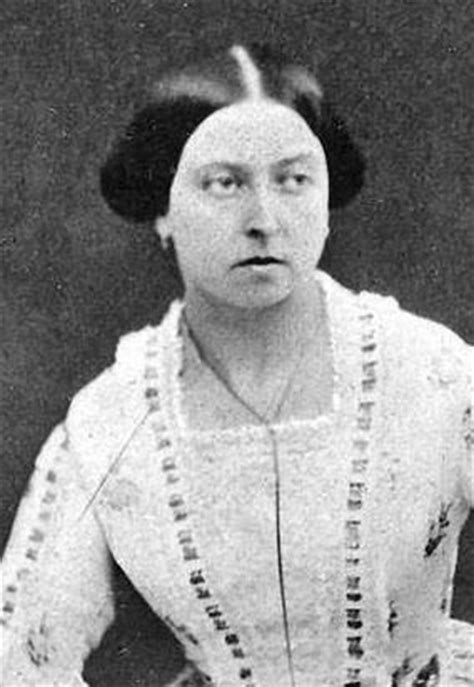 google images queen victoria 17 best images about queen victoria family on pinterest