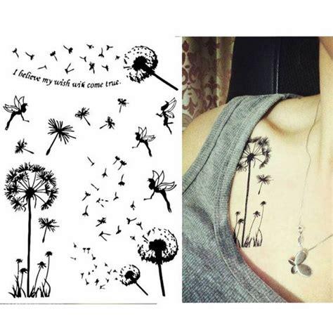 henna tattoo qc 28 best henna tattoos images on fairies
