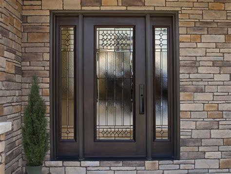 Provia Patio Doors Provia Replacement Doors Entry Doors Doors Patio Doors