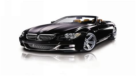 41 car bmw sports cars convertible hd wallpaper 788