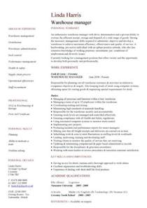 Sample Resume For Warehouse Manager click on the link below to be taken to our secure paypal payment page