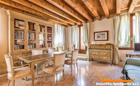 venice apartment apartment in venice with garden with 2 bedrooms