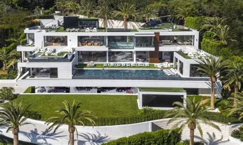 250 million dollar house money this is what a 250 million house looks like