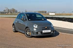 Abarth 595 Competizione Specs Fiat Abarth 2016 2017 2018 Best Cars Reviews