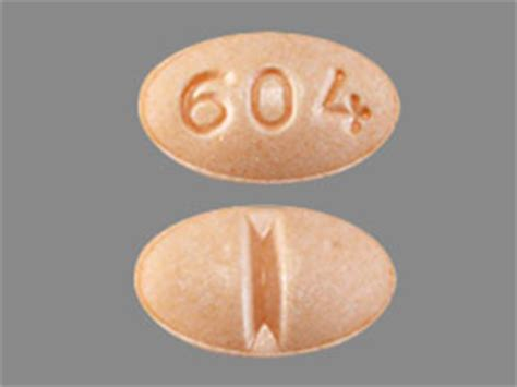 colored xanax 604 pill images elliptical oval