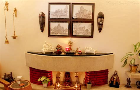 made in india home decor design decor disha an indian design decor blog home