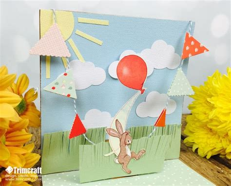 Mamam Pop Up Card Templates by 44 Best Images About Cardmaking Templates And Tutorials On