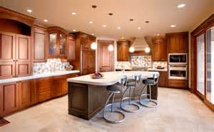 the best interior houzz interior design galley kitchen design ideas amp remodel pictures houzz