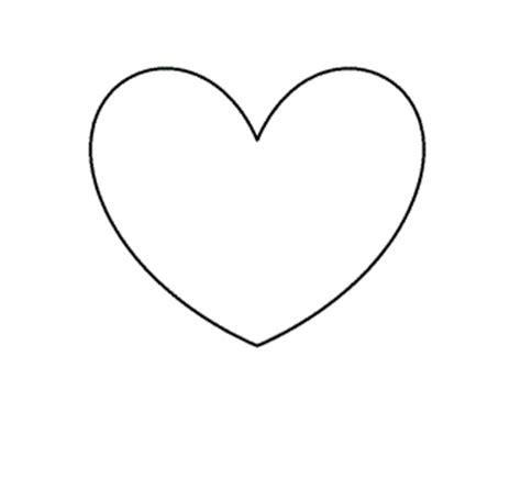 orangecitrus777 valentinie heart candy plush template