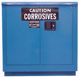 Corrosive Cabinet by 404 Page Not Found Error Feel Like You Re In The