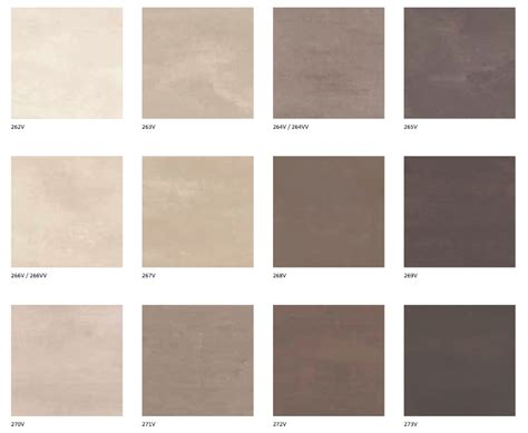 what color goes with beige 28 images colorcombo246 with hex colors 21b6a8 cbfffa 7f1917