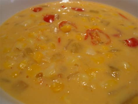 Cupcorn Cup Corn With Milk And Cheese Best Dessert Jasuke Liquid 1 corn cheese and chili soup recipe cheese food