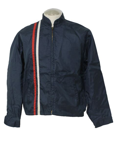 design jaket racing racing jacket