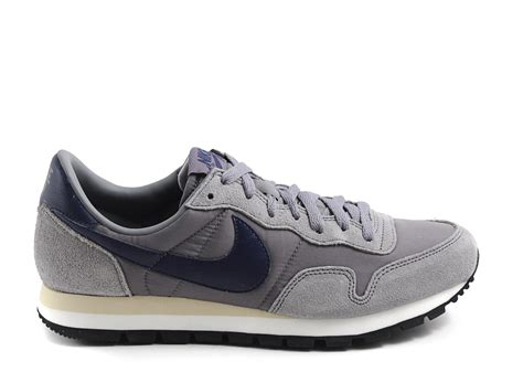 Air Grey nike air pegasus 83 qs grey in gray for grey lyst