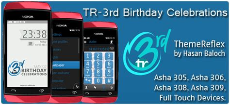 download theme nokia asha 110 download best themes for nokia 110 calriload