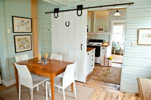 barn door kitchen time for a barn door kitchen bath design studio the