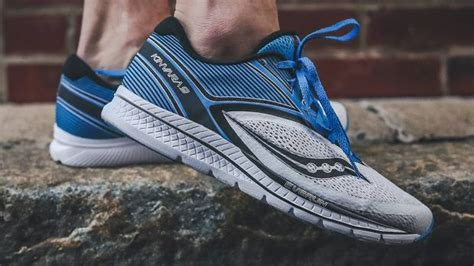 the best new road running shoes for 2018 coach