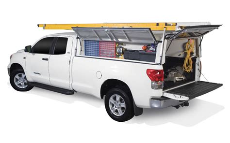 truck bed shell custom truck work beds memes