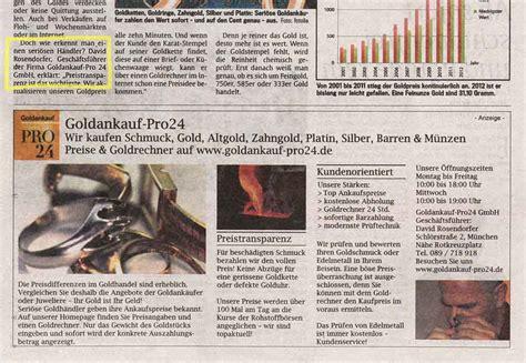 goldankauf deutsche bank goldm 252 nzen preise vergleichen monatlich gold kaufen