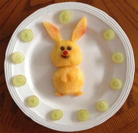 alimenti particolari idee per far mangiare la frutta ai bambini non sprecare