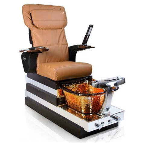 späht salon furniture pedicure spa model gspa w ht