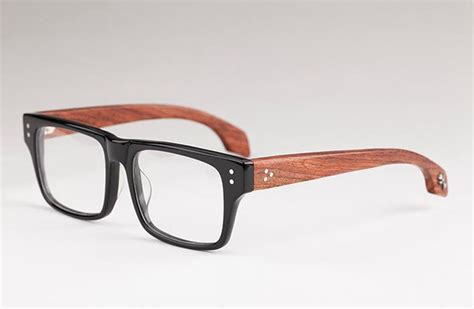 trendy mens oversized wood eyeglass frames and 17 similar