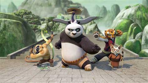 theme music kung fu panda nickgamer super brawl 3