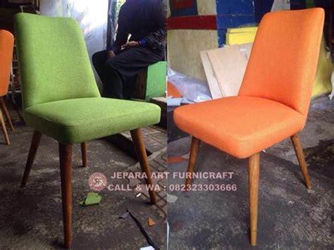 Kursi Sofa Termurah best seller kursi sofa vintage harga termurah