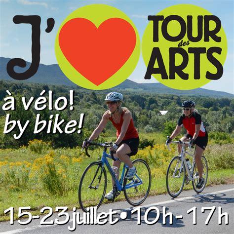 J Aime Le Tour by J Aime Le Tour Des Arts 224 V 233 Lo
