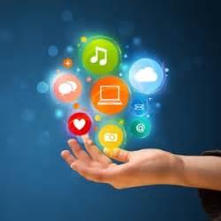 Multimedia Design careers in theartcareerproject