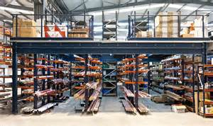 Racking Systems Melbourne by Pallet Racking Perth Pallet Racking