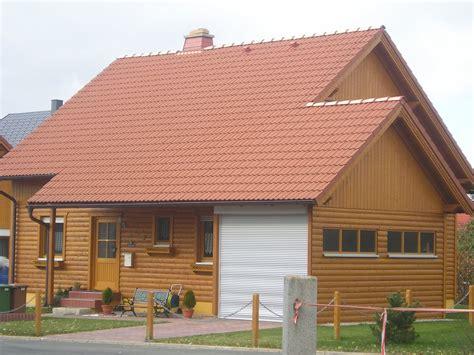 dach lebensdauer aktiv dach kupferrolle und kupferband zur dachreinigung