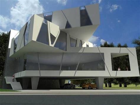 figuras geometricas usadas en la arquitectura revista de arquitectura y dise 241 o peruarki 187 corporativo
